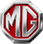 Used MG for sale in Leek
